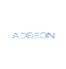 Adseon