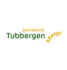 Gemeente Tubbergen