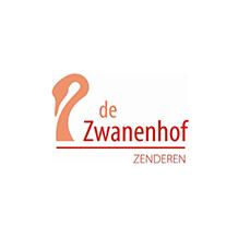 Zwanenhof