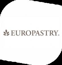 Europastry