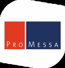 ProMessa